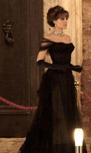 A.Jolie: Έτοιμη για το χορό