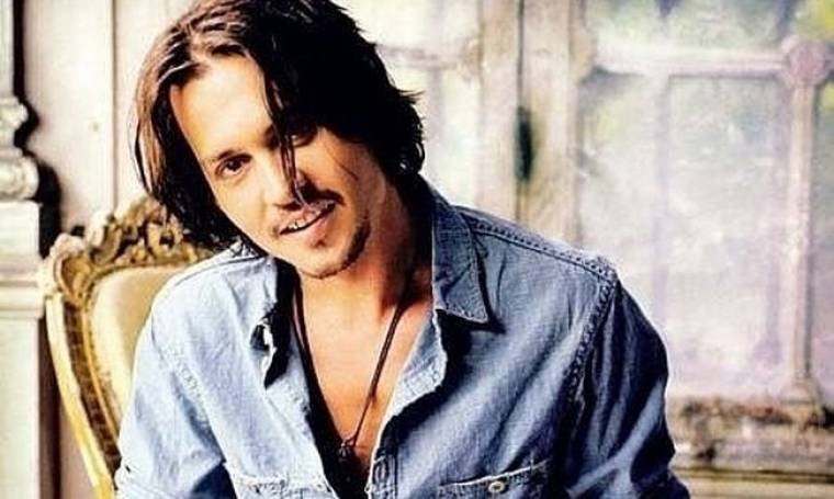 Επιστράτευσε φρουρούς ασφαλείας ο Johnny Depp