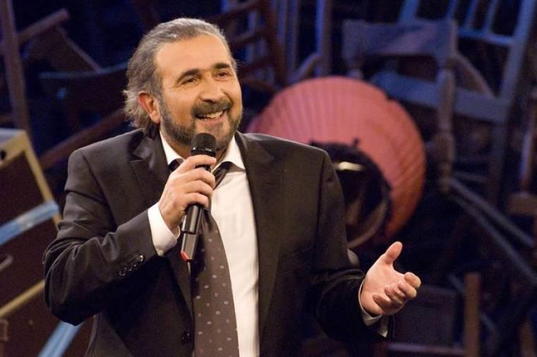 """Στο κόσμο των τραυμάτων και των ελλειμμάτων το """"Αλ Τσαντίρι Νιούζ"""""""