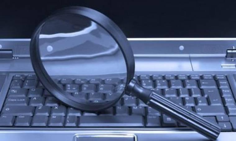 100 νέοι κομάντος στο Τμήμα Δίωξης Ηλεκτρονικού Εγκλήματος