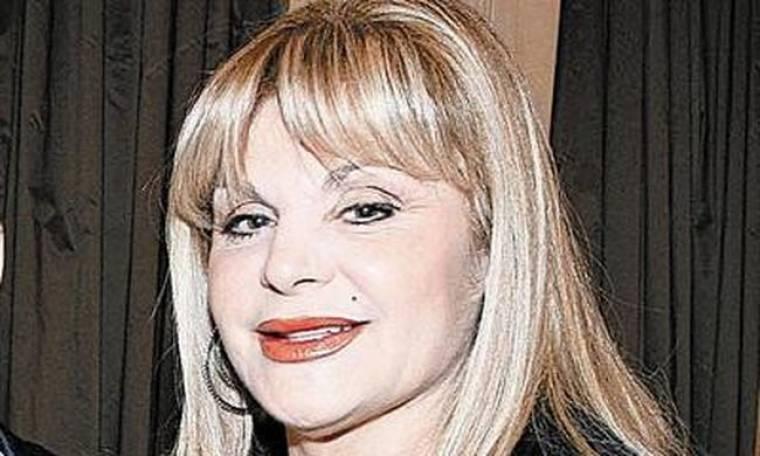 """Μαρία Ιωαννίδου: """"Εχω εναν σύντροφο στη ζωή μου 7 χρόνια"""""""