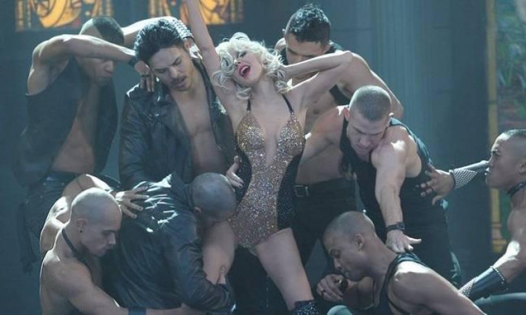Το νέο σινγκλ της Aguilera θα προκαλέσει…