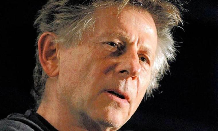 Ψάχνουν διέξοδο οι δικηγόροι του Polanski