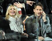 Η Roma στηρίζει... Nadal