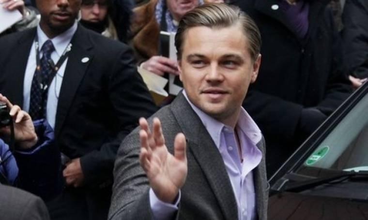 DiCaprio – Refaeli, σκέφτονται να μείνουν μαζί