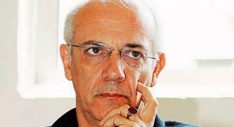 Κιμούλης: Παρουσιάζει απόψε τη τελετή βράβευσης Ελληνικής Ακαδημίας Κιν/φου