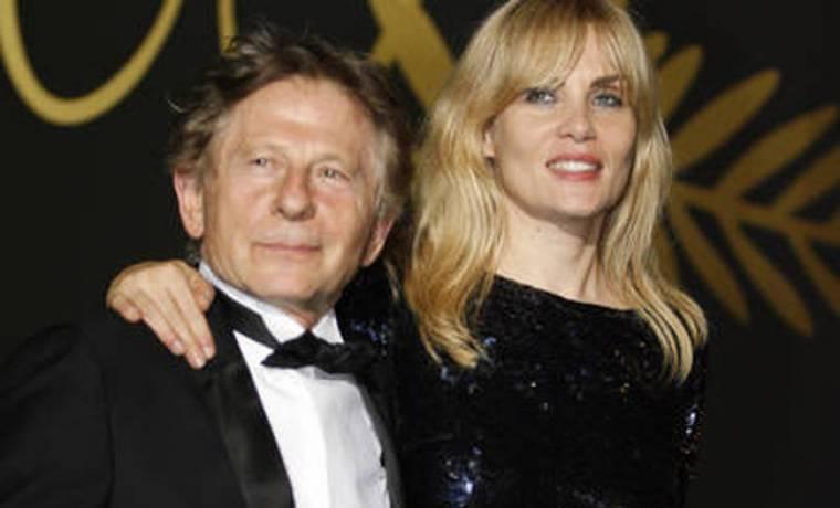 Λύνει τη σιωπή του ο Roman Polanski