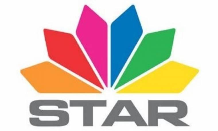 Αλλάζει η μεσημεριανή ζώνη του Star