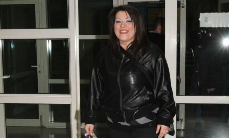 Δεν αποκλείει συνεργασία με την Ελένη Μενεγάκη η Κατερίνα Ζαρίφη