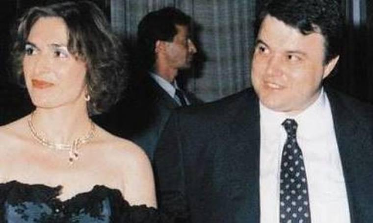 Μετά από 21 χρόνια θα δει τη γυναίκα του ο Κοσκωτάς