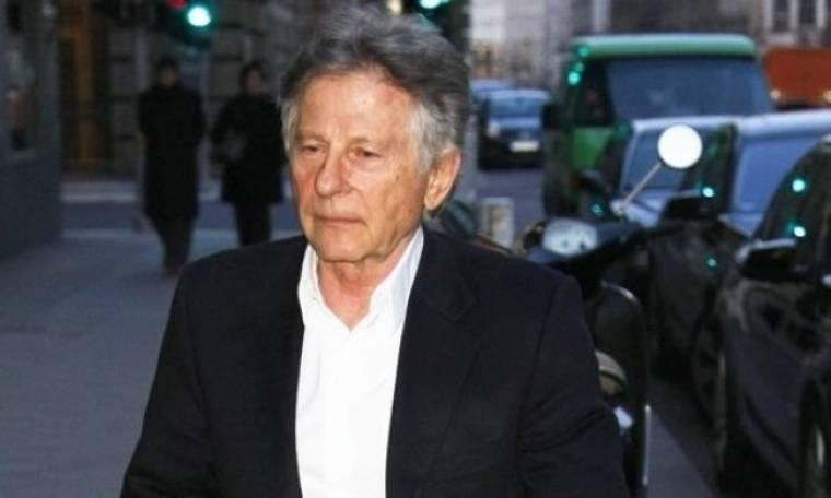 Roman Polanski: Η υπόθεση μου βασίζεται σε ψέματα