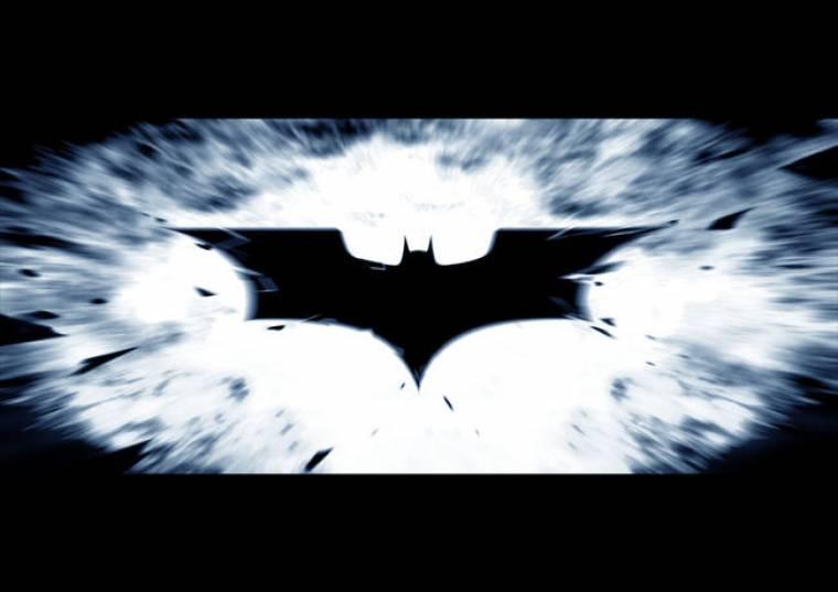 """Το 2012 τελικά ο νέος """"Batman"""""""