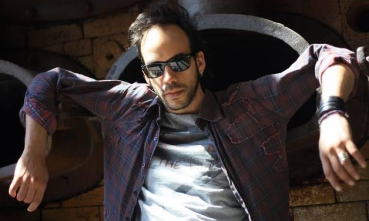 Μουζουράκης: Οργανώνει καλοκαιρινό party