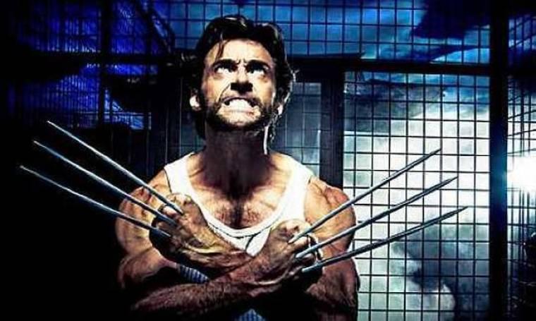 X-Men are back...