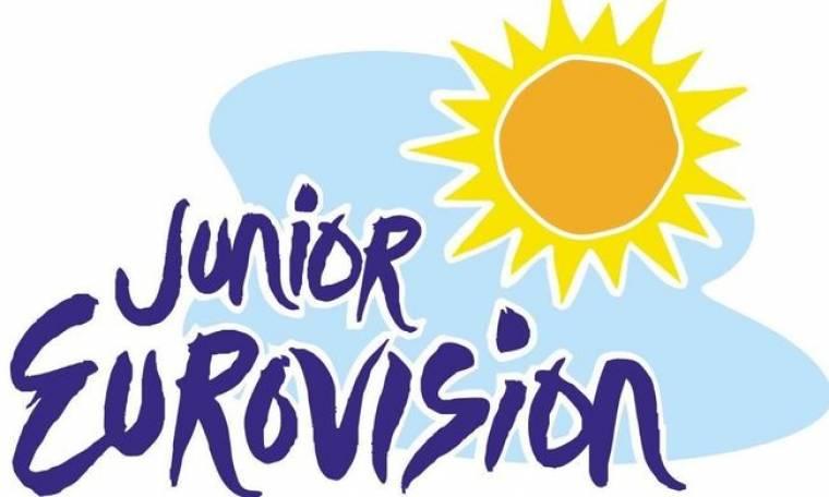 """Το ΡΙΚ είπε """"όχι"""" στη Eurovision Junior 2010"""