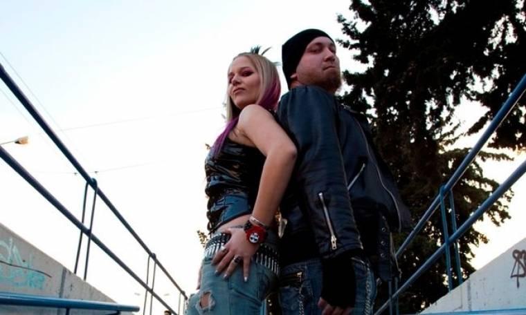 MTV: Rock και heavy metal εμπειρίες