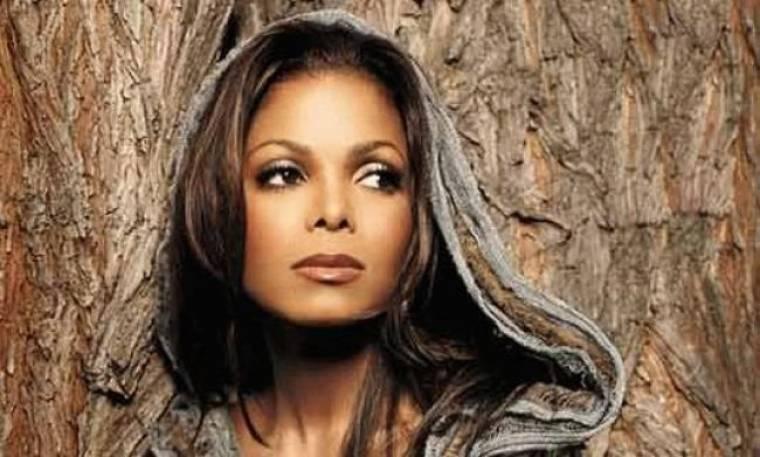 Janet Jackson: Σταματάει την μουσική