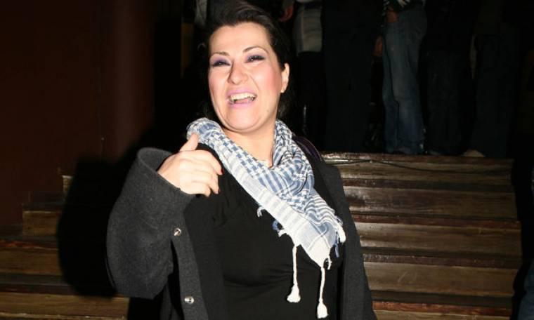 Διπλό χτύπημα της μοίρας για την Κατερίνα Ζαρίφη