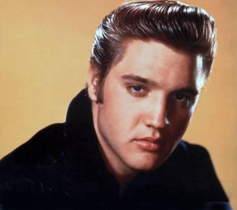Elvis Prisley: Πέθανε από... δυσκοιλιότητα
