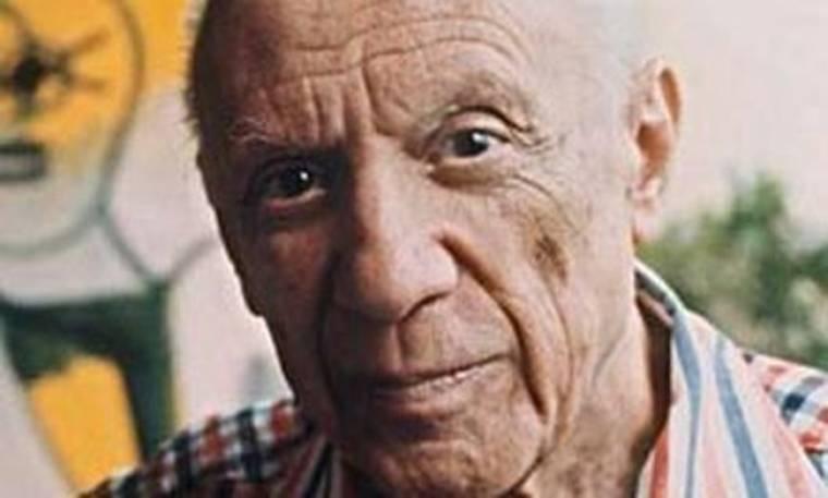 Εμπορος Τέχνης πούλησε πλαστό πίνακα του Picasso