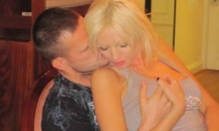 Full in love η Τζούλια με τον Ian!