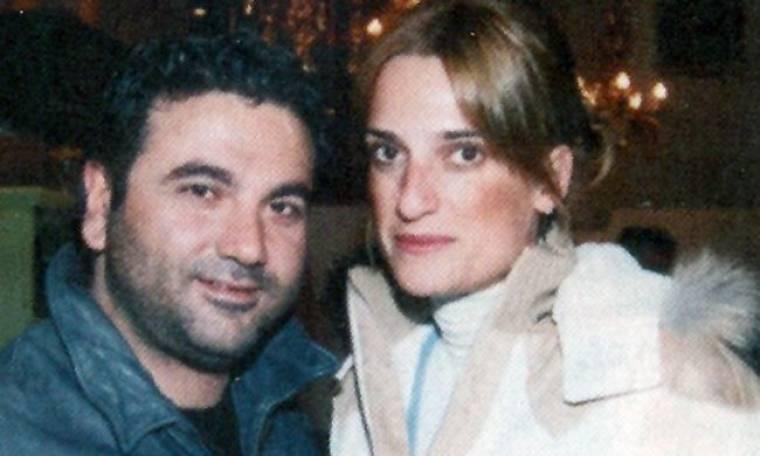 Αλέξανδρος Έλληνας- Μάρθα Ιωακειμίδου: Περιμένοντας τον πελαργό!