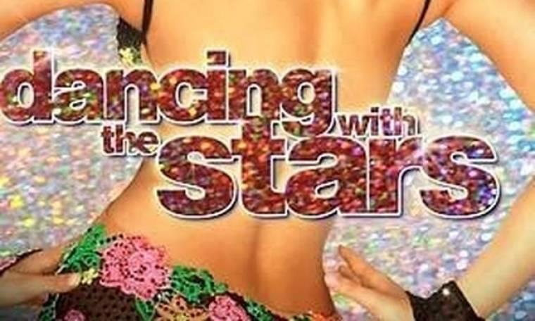 Ξεκίνησαν οι μηνύσεις στο «Dancing with the stars»
