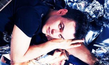 """Γιώργος Ντούρος: """"Έχω μείνει τρεις μήνες άστεγος"""""""