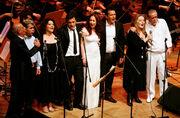 Μια μοναδική συναυλία στη μνήμη του Μάριου Τόκα