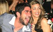 Η σύζυγος ποιου ποδοσφαιριστή ανοίγει επιχείρηση στην Κύπρο;