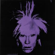 Sotheby's: Εργα των Warhol και Rothko σημείωσαν νέα ρεκόρ!!
