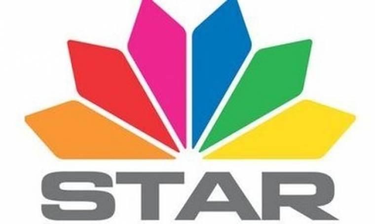 Star: Ψαλίδισμα....σε μισθούς και παραγωγές