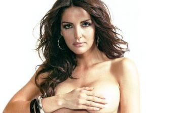 Μπέτυ Κουράκου: «Στο sex υπάρχουν όρια»
