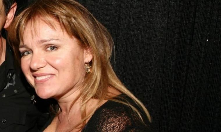 Μαρία Καβογιάννη: «Οι αποτυχίες μου είναι τα παράσημά μου»