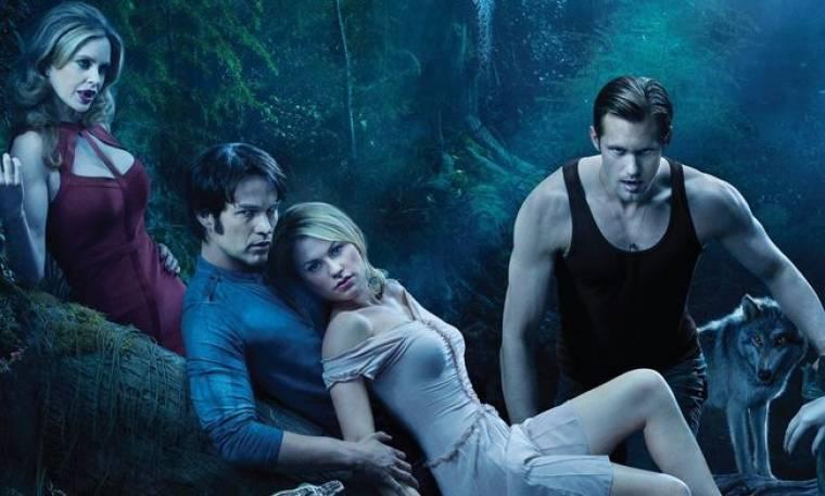 Το trailer της 3ης σεζόν του True Blood
