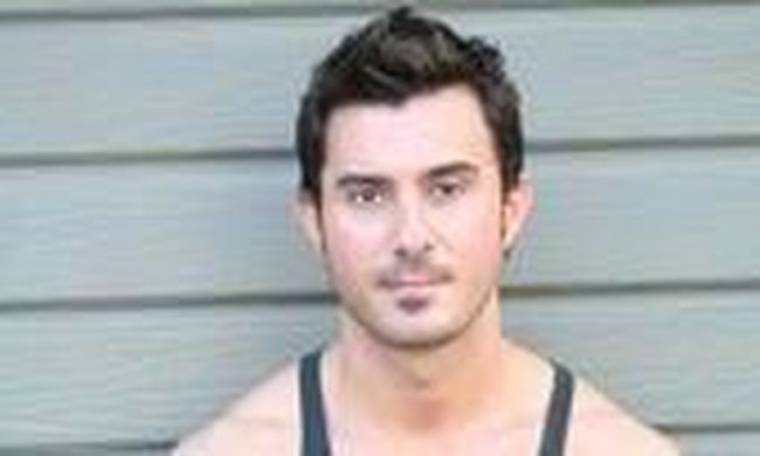 Γιώργος Παπανικόλας: Ο πιο διάσημος hair stylist στο Hollywood είναι Έλληνας