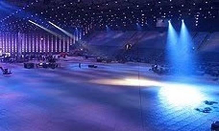 Όλα όσα πρέπει να γνωρίζετε για τη φετινή Eurovision 2010