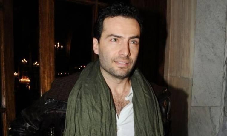 """Μπουγιούρης: Θα μας τον """"πάρουν"""" τα κυπριακά κανάλια"""