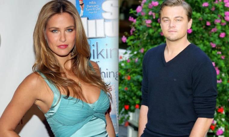 Θα κάνει το μεγάλο βήμα ο DiCaprio;