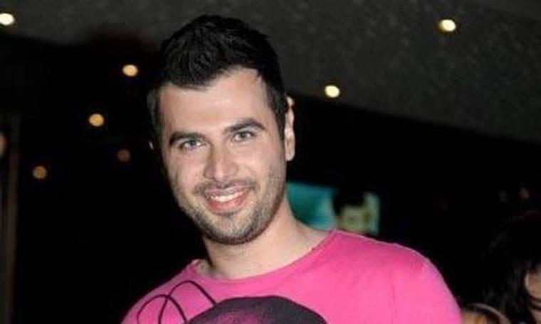 Γιώργος Παπαδόπουλος: Παρουσίασε το νέο του δίσκο στην Κύπρο