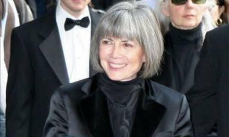 Πουλούν τα σπίτια τους Diane Keaton και Anne Rice