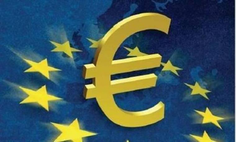 Νέα βουτιά σε Ευρώ και χρηματιστήριο