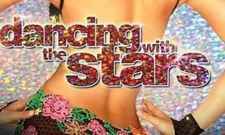 Ο ΑΝΤ1 με ανακοίνωσή του βάζει τα πράγματα στη θέση τους για το Dancing with the Stars