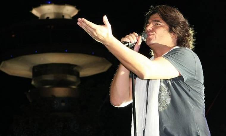 Σε ποιες πόλεις θα κάνει  καλοκαιρινές συναυλίες ο Νίκος Κουρκούλης;