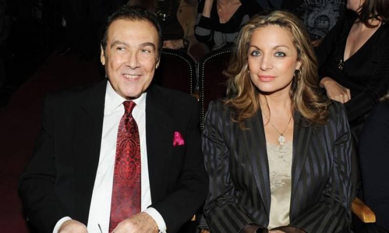 Η Γκερέκου και ο Βοσκόπουλος... ο  πήχυς στη ΝΔ