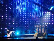 Eurovision 2010: Ολοκληρώθηκαν οι 8 πρώτες πρόβες του Β' ημιτελικού