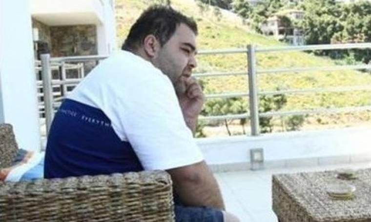 """Χρήστος Τσακίρης: Θέλει να εγκαταλείψει το """"Greek Idol"""""""
