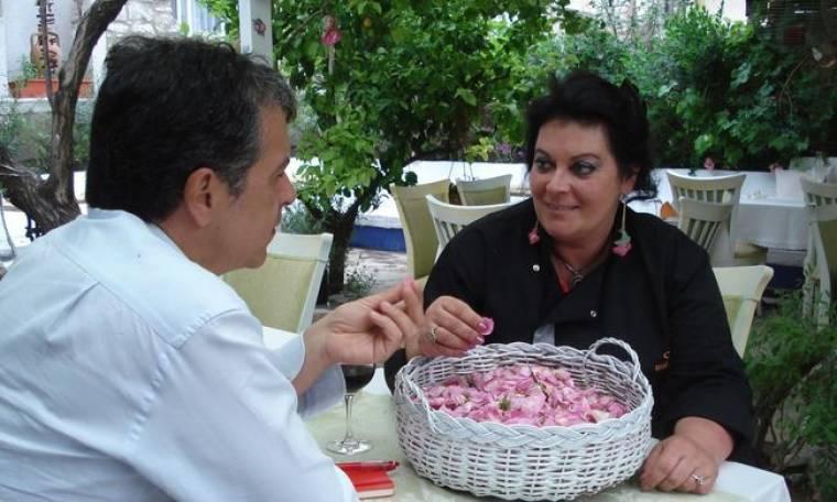 """Οι """"Πρωταγωνιστές"""" στην Τουρκία"""