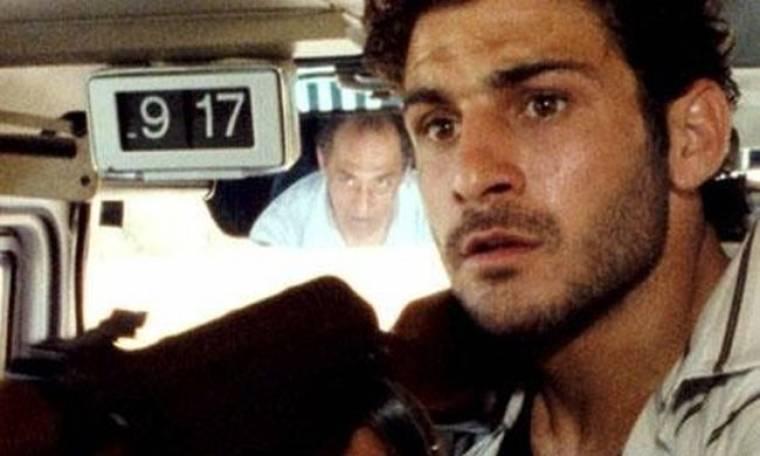 Νέα ταινία για τον Κωνσταντίνο Γιάνναρη