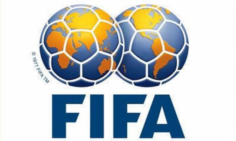 Δεν ανησυχεί η FIFA για τις απειλές στο Μουντιάλ